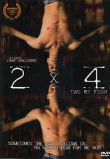 2by4 - Film (1999)