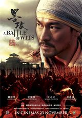 A Battle of Wits - Film (2006)