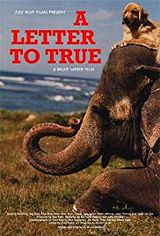 A Letter to True - Documentaire (2004)