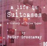 A Life in Suitcases - Film (2005)