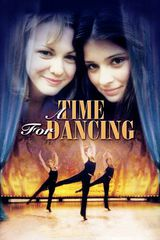 A Time for Dancing - Film (2002)