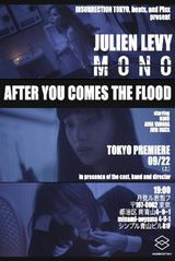 After You Comes The Flood - Film (2018)