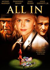 All In - Film (2006)
