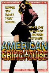 American Grindhouse - Documentaire (2010)