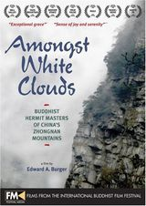 Amongst white clouds - Documentaire (2005)