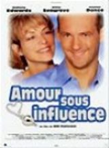 Amour sous influence - Film (1999)