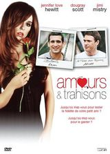 Amours & trahisons - Film (2004)