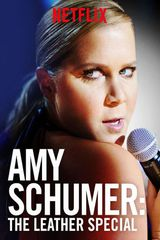 Amy Schumer: The Leather Special - Film (2017)