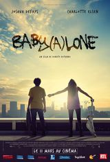 Baby (A)lone - Film (2014)
