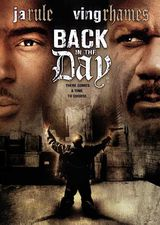 Back in the Day - Film (2005)