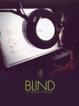 Blind - Documentaire (1987)