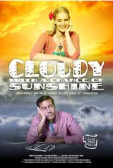 Cloudy with a Chance of Sunshine - film