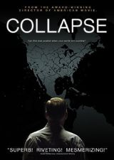 Collapse - Documentaire (2009)