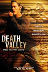 Death Valley : The Revenge of Bloody Bill - Film (2004)