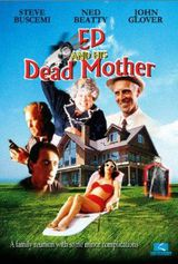 Ed And His Dead Mother - Film (1993)