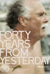 Forty Years from Yesterday - Film (2013)
