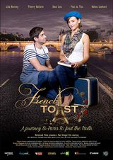 French Toast - Film (2015)