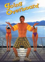 Going Overboard - Film (1989)