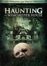 Haunting of Winchester House - Film (2009)
