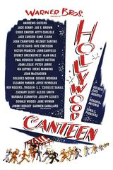 Hollywood Canteen - Film (1944)