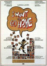 I Want to Go Home - Film (1989)