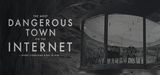 In Search of the Most Dangerous Town on the Internet: Where Cybercrime Goes to Hide - Documentaire (2016)