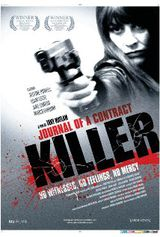 Journal of a contract killer - Film (2008)