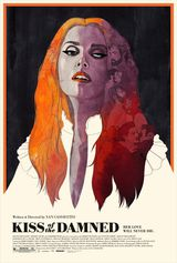 Kiss of the Damned - Film (2013)