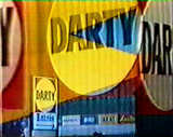 Le Rapport Darty - Documentaire (1989)