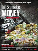 Let's Make Money - Documentaire (2009)