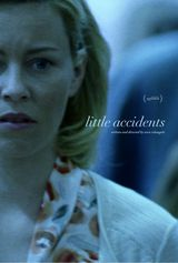 Little Accidents - Film (2015)
