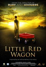 Little Red Wagon - film (2012)