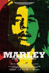 Marley - Documentaire (2012)