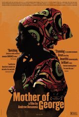 Mother of George - Film (2013)