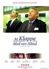 One Hand Clapping - Film (2001)