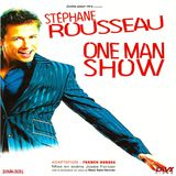 One Man Show - Spectacle (2006)