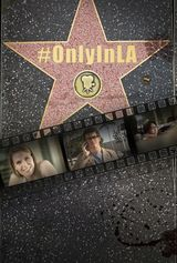 Only in L.A. - film (2013)