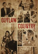 Outlaw Country - film (2012)