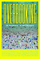 Overbooking - Documentaire (2019)