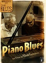 Piano Blues - Documentaire (2003)