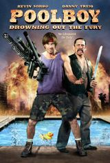 Poolboy : Drowning Out the Fury - Film (2011)