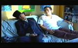 Possible Lovers - Film (2008)