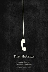 Return to Source: Philosophy & 'The Matrix' - Documentaire (2004)