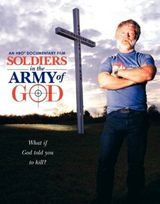 Soldiers in the Army of God - Documentaire (2000)