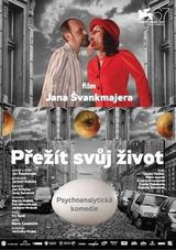 Surviving Life (Theory and Practice) - Film (2010)