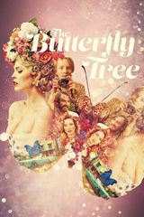 The Butterfly Tree - Film (2017)