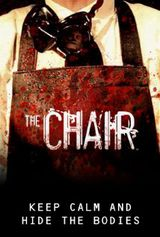 The Chair - Film (2015)