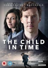 The Child in Time - Téléfilm (2017)