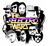 The Electro Wars - Documentaire (2010)
