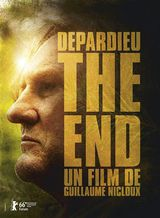 The End - Film (2016)